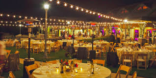 affordable wedding venues in southern california cypress ridge weddings get prices for wedding venues in ca