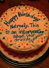 birthday cakes for people with a good sense of humor smosh