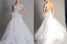 calvin klein wedding dresses calvin klein wedding dresses watchfreak women fashions