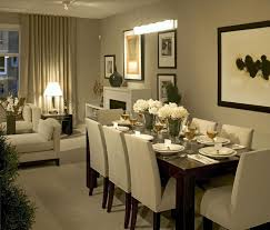 dining room wallpaper ideas dining room wallpaper small end table rectangle brown