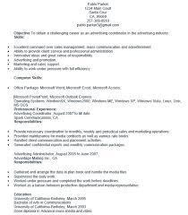 Activities Coordinator Resume 16 Free Sample Advertising Coordinator Resumes U2013 Sample Resumes 2016