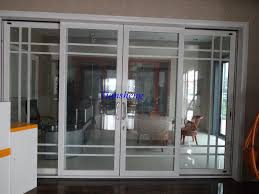 Patio French Doors With Built In Blinds by Door Glass With Built In Blinds Gallery Glass Door Interior