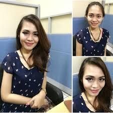 makeup artist class makeup class by makeup artist bridestory