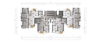 Functional Floor Plans Sias Residential Archimorphic