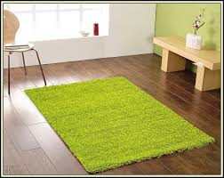 bedroom lime green area rug ikea rugs home decorating ideas