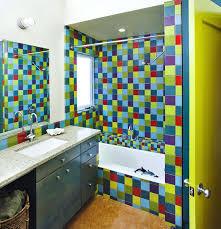 bathroom decor ideas telecure me