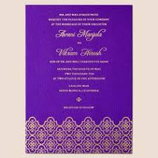 indian wedding card invitation indian wedding invitation wording template indian wedding