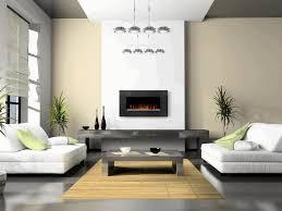 Living Room Corner Decor Corner Gas Fireplace Baskets As Wall Decor Built In Desks And