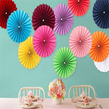 wedding paper fans aliexpress online shopping for electronics fashion home
