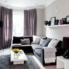 coussin sur canap gris canape d angle avec coussin maison design sibfa com