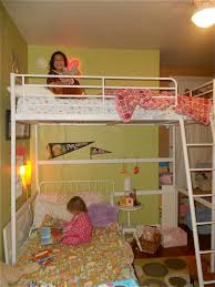 Big Girls Neurosesgalorecom - Long bunk beds