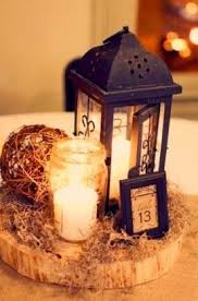 Lanterns For Wedding Centerpieces by Best 25 Country Wedding Centerpieces Ideas Only On Pinterest