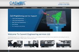 fanuc cnc operator training caswell engineering