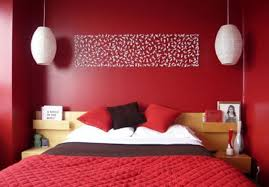 Red White Bedroom Designs Home Design Ideas - White and red bedroom designs