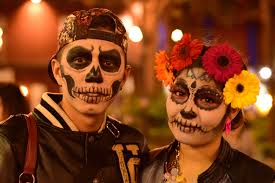 halloween in mexico exploring the traditions of mexico u0027s day of the dead