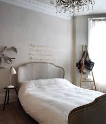 Houzz Modern Bedroom by Houzz Modern Rustic Bedroom Home Design New Top In Houzz Modern