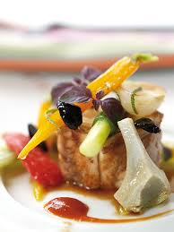 cuisine gastronomique d馭inition photothèque philippe etchebest site officiel dining