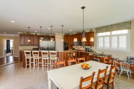 big beautiful bristow va home for sale with original design