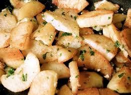 cuisine pour regime régime pomme de terre une autre façon de maigrir vite