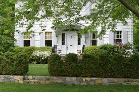 House Exterior Colors New England Homes Exterior Paint Color Ideas Nesting With Grace