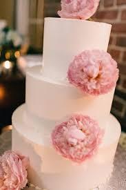 wedding cake cost wedding cake creative wedding cakes designs western wedding