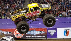 texas monster truck show monster jam 2017 at nrg stadium 365 houston