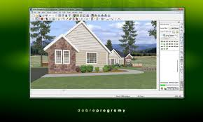 Home Designer Pro 2015 Serial Number Key by Home Designer Professional Home Designer Pro Captivating