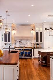 what color appliances with blue cabinets kitchen appliances colors new exciting trends home