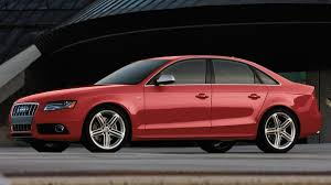 audi r4 2012 2012 audi s4 premium plus review notes for the times when the a4