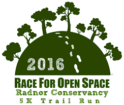 race for open space 2016 radnor conservancy