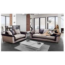 Cheap Furniture Uk Cheap Sofa Uk Alaska Fabric 2 U00263 Sofa Set Sale On Cheap Beds