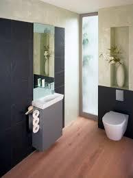 ideen f r kleine badezimmer 20 ideen für die einrichtung kleiner badezimmer