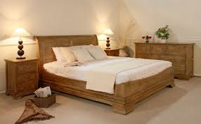 Moy Furniture  Carpet Centre Bedroom Furniture - White bedroom furniture northern ireland