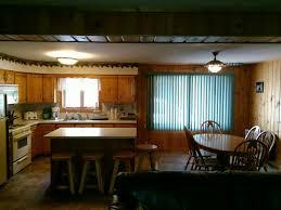 1900 home decor cabin 24 4 bedroom u2013 st germain lodge