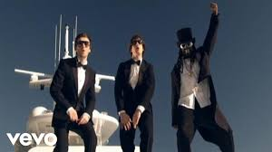 the lonely island i u0027m on a boat explicit version ft t pain