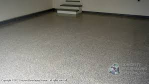 concrete resurfacing systems inc home page