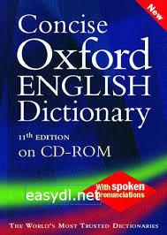oxford english dictionary free download full version for android mobile oxford dictionary 11th edition crack full version free download is
