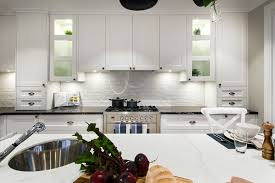 Kitchen Design Perth Wa by Kitchen Renovations Mosman Park Designer Kitchens Wa The Maker