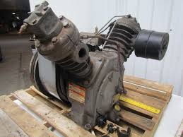100 ingersoll rand 15t parts manual how to twin air