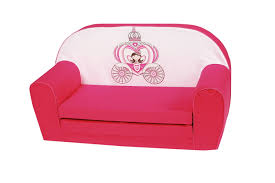 gã nstiges sofa mit schlaffunktion schlafsofa kinderzimmer jtleigh hausgestaltung ideen