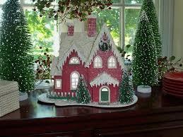 90 best decorations by valerie parr hill images on pinterest