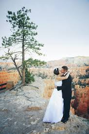 Wedding Arches National Park Bryce Canyon Wedding Utah Wedding Photographerutah Wedding