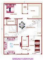 Gallery Home Design Map Bighdwallpapersinfo - Home map design