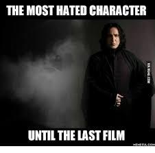 Severus Snape Memes - severus snape meme german snape best of the funny meme