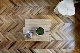 remodeling 101 the difference between chevron and herringbone