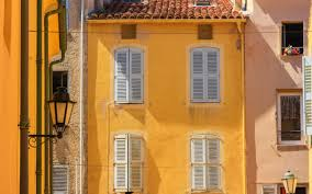 st tropez attractions