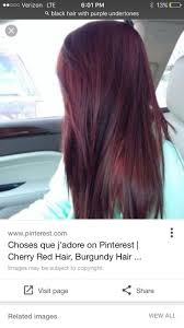 coke blowout hairstyle 76 best hair images on pinterest blonde hair colour dark and dupes