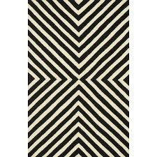 Modern Outdoor Rug by Indoor Outdoor Rugs Target Of Modern Rugs Cool Patio Rugs Wuqiang Co