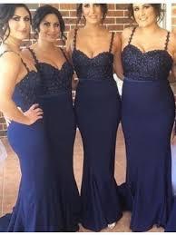 navy blue lace bridesmaid dress cheap modest bridesmaid dresses bridesmaid dresses 100