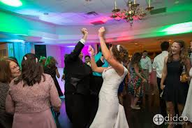 pocono wedding venues wedding venues bally inn pocono wedding resorts lehigh